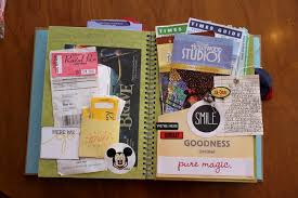 Disney Smash Book By Kathleen Taylor Featuring Project Mouse Britt Ish Designs And Sahlin