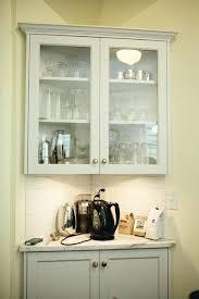 Corner Dining Room Hutches Hutch White Buffet
