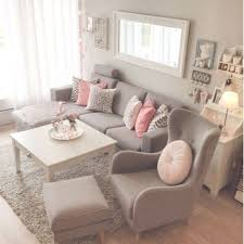 wohnzimmer rosa home accents living room