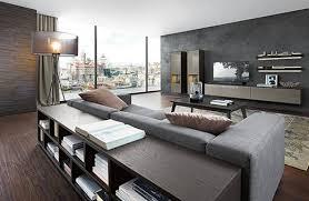 wohnzimmermöbel möbel könig in kirchheim teck