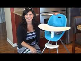 Phil And Teds Lobster High Chair by Phil U0026teds Poppy High Chair Review By Baby Gizmo Youtube