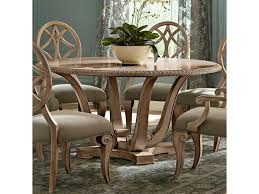 Trisha Yearwood Home Collection By Klaussner Jasper County Dogwood ... Klaussner Intertional Ding Room Reflections 455 Regency Lane 5 Piece Set Includes Table And 4 Outdoor Catalog 2019 By Home Furnishings Issuu Delray 24piece Hudsons Melbourne Seven With W8502srdc In Hackettstown Nj Carolina Prerves Relaxed Vintage 9 Pc Leather Quality Patio Sycamore Chair Lastfrom Fniture Exciting Designs Unique Perspective Soda Fine Mediterrian Reviews For Excellent