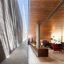 100 Marcio Kogan Plans Ramp House By Studio Mk27 Renata Furlanetto