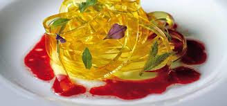 molecular gastronomy cuisine what is molecular gastronomy