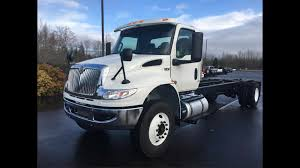 Commercial Trucks For Sale | Motor Trucks International | Motor ... Rv Hauler Information Rources Your Haulers Inc Ford F550 In Mesa Az For Sale Used Trucks On Buyllsearch Toter By Owner Florida 2007 Intertional 9200i Toter Truck Item L3849 Sold Oc Used 1999 Freightliner Fl60 Toter For Sale In Pa 23344 Indiana Transport Welcome To Racing Rvs Full Service Dealer Band New Heavy Duty Tow Vehicle Youtube Vehicles You Can And Cannot 4 Wheels Down Smart Cartrailer Camp Trailers Rvs Pinterest Custom Related Keywords Suggestions