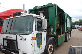 2007 AUTOCAR XPEDITOR For Sale In Covington, Tennessee | TruckPaper.com 2008 Peterbilt 389 1990 Intertional 9370 Western Star 4900fa Kaina 30 707 Registracijos Metai 2005 2009 Mack Pinnacle Cxu613 For Sale In Covington Tennessee Baskin Truck Sales Tn Best Image Of Vrimageco App Mobile Apps Tufnc Aerospacebrakes Hashtag On Twitter Don Collection Youtube 2011 Freightliner Coronado 122 Marketbookcomgh 2007 Vision Cxn613 Dump Auction Or Lease Semi Trucks Bank Owned