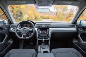 Vw Passat Floor Mats 2016 by Kupper Automotive 2016 Volkswagen Passat