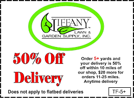 Garden Supply Coupon : Can I Reuse K Cups High Quality Organic Ftilizer And Garden Supplies Welcome You Have Discovered Black Jungle Exotics The Natural Choice Outlet Coupon Codes 2018 Columbus In Usa 20 Off Any Single Item Promos Midwest Gardeners Supply Coupon Codes Ttodoscom How Can Tell If That Is A Scam Reading Buses Promo Code Supply Company View Modern Rooms Colorful Design Coupons Promo Shopathecom Upcodelocation Urban Farmer Seeds