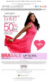 Jessica London Coupon Code Code No Of Ldon P90x Ios App 30 Off Jessica Buurman Coupons Promo Discount Codes Jlc Coupon Code Free Shipping Brooks Brothers Ldon Launches Plussizdrsescom Written For Google Play Movie Rental Coupon Spartoo 2018 Leather Coats Etc Hellmans Mayo Coggles September 2019 10 Off Discountreactor Sunfoodcom Promo Pretty You
