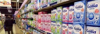 lactalis si e social latte in polvere ritirato 12 milioni di confezioni a rischio salmonella