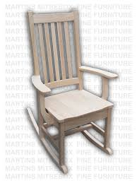 Wooden Oak Rocking Chair For Elderly - Oak Shaker Rocker Oak Rocking Chairs For Sale Celestetabora Shopping For The New York Times Solid Childs Rocking Chair In Cross Hills West Yorkshire Gumtree Amazoncom Fniture Of America Betty Chair Antique Plans Woodarchivist Folding 500lbs Camping Rocker Porch Outdoor Seat Wainscot Seating Beachcrest Home Ermera Reviews Wayfair X Rockers Murphys Panel Back Bent Wood Idaho Auction Barn Patio Depot