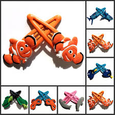 Finding Nemo Baby Bath Set by Online Buy Wholesale Finding Nemo Accessories From China Finding
