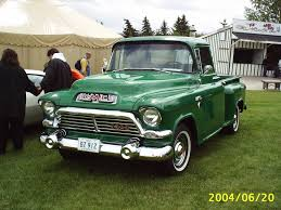 File:1957 GMC 9300 Truck (538871927).jpg - Wikimedia Commons 1957 Gmc Truck Ctr37 Youtube Clks Model Car Collection Clk Matchbox Cstrucion 57 Chevy 2019 20 Top Upcoming Cars Windshield Replacement Prices Local Auto Glass Quotes Matchbox Cstruction Gmc Pickup And 48 Similar Items Scotts Hotrods 51959 Chassis Sctshotrods Customer Gallery 1955 To 1959 File1957 9300 538871927jpg Wikimedia Commons Tci Eeering Suspension 4link Leaf Hot Rod Network 10clt03o1955gmctruckfront