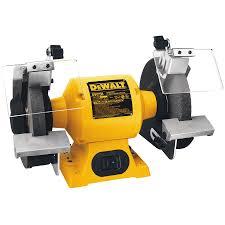 Kobalt Universal Wet Tile Saw Water Pump by Shop Grinders At Lowes Com