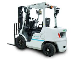 UniCarriers PD Series Pneumatic Diesel Cat Forklifts Hire Rental Service Lift Forklift Trucks 2015 Lp Gas Unicarriers Pf50 Pneumatic Tire 4 Wheel Sit Down About National Llc In Tn Unicarriers Pd Series Diesel 2014 Nissan Cf50 Cushion Indoor Warehouse Rent Truck Best 2018 Customer Youtube Genie Gs1930 Inc Worldwide Us Nla Sales Boom