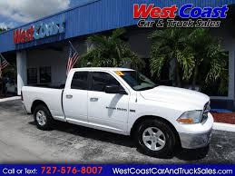 Used Cars For Sale Pinellas Park FL 33781 West Coast Car & Truck ... Used Cars For Sale Galena Truck Sales Thiel Center Inc Pleasant Valley Ia New Trucks Pickup Cost Big Bucks But Keep Plowing Ahead Moov 2015 Ford F150 Lariat Edmton Signature October 2012 Canada And Minivan Gcbc Heres How Many Ranger Needs To Sell Retake The 2014 Proving To Be Bumper Year Us Car Sales Japan Times Automotive Portales Nm Plaistow Nh Leavitt Auto August In America Visa Rentals Stock Photos Images Alamy