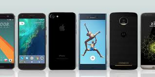 What s The Right Phone For Your Zodiac Cashify Blog