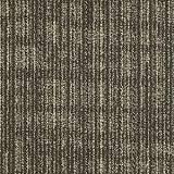 mesh weave tile philadelphia commercial carpet tile shaw