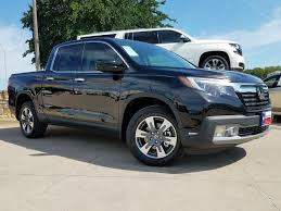 New 2019 Honda Ridgeline RTL-E AWD For Sale   Serving Dallas, TX   . 2018 New Honda Ridgeline Rtl 2wd At North Serving Fresno 2017 First Drive Review Car And Driver Black Alinum 65 Ladder Rack Discount Ramps Sport Awd Penske Auto Sales California Truck Commercial The Power Of Youtube Saying Goodbye To The Roadshow In Pensacola Fl 2007 Leer 100xq Topperking 2019 Rtle Truck Crew Cab Short Bed For Sale Rtlt Escondido 78568 Tristate Interview Can Impress A 30year Owner