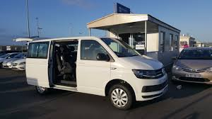 100 Avis Truck Rental One Way Bidvest Car Hire Bookings 2018 2019