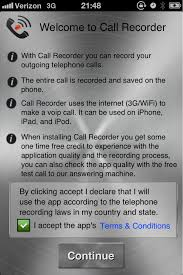 How To Record Calls On IOS - TechRepublic Ringid For Iphone Download Free Mobile To 0800 Calls Ipad Review Youtube Top 5 Android Voip Apps Making Phone Comparison Make Intertional With Your Bestappsforkidscom Cheap Calls With Crowdcall Call Recorder 2015 For Record Callsskypefacetime Will Facebooks Service Replace Traditional Phone Theres Now A App That Encrypts And Texts Wired Voxofon Sms Icall Small Business