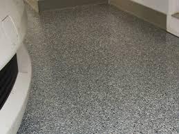Valspar Garage Floor Coating Kit Instructions by Garage Floor Coatings Houses Flooring Picture Ideas Blogule