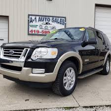 A1 Auto Sales - Home | Facebook Ennis Auto Recyclers Inc Home Used Parts Autoandtruckbrakessvearclinica1 Welcome To World Truck Towing Recovery Best Big Shop In Clare Mi Quality Tire Smoke A1 Pro Turbo Smoke Automotive Leak Detector For Motorcycle Guaranteed Approval Car Loans Dodge Ford Chevrolet Gmc And Diagnostic For Motorcyclecarssuvstruck Amazoncom Windshield Sun Shade Selectionchart Suv Trucks Custom Glass Electronics Beranda Facebook Colton James Visits Jasper Temecula Ca Professional Evap Atumotive