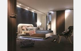 chambre design adulte chambres adultes meubles meyer