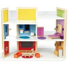 Hape Kitchen Set Malaysia by Hape Dollhouses Price In Malaysia Best Hape Dollhouses Lazada