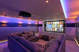 Living Room Theater Portland Menu by Living Room Cinema Projector In Living Room Living Room Cinema