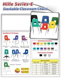 E4e: Trusted Hille Series-E Classroom Chair Supplier Montessori Table And Chairs Visual Hunt Education Solutions Ace Multi Purpose Nesting Chair 8252acktabl Bizchaircom Nbrls18b Brochure_layout Mechindd Gsa Brochure 150107 China Tablet Writing Manufacturers Smith System Uxl Seating Httpswwwdeminteriorscom Morleys Educational Fniture Catalogue 2018 Secondary Schools Kimball Flip Infinium Interiors 3d Models Products Herman Miller Office National