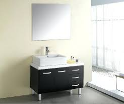 Tall Bathroom Corner Cabinets With Mirror by Bathroom Corner Cabinet Storagecorner Rotating Bathroom Storage