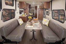 For Rhlonelythebookcom Old Inside Camper Ideas Remodel Furniture Luxury Renovation There Are