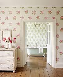 lino salle de bain maclou lino salle de bain maclou parquet chne massif blanchi