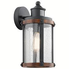 Shop Outdoor Wall Lights At Lowes.com Shop Sea Gull Lighting Pratt Street 13in Autumn Bronze Barn Allen Roth Vallymede 2547in Brushed Nickel Multi Pendant Lights Lowesplug In Swag Mini Chandelier Image Of Plug Millennium Neo Industrial 17in Rubbed Best Haing Light Fixtures For Kitchen Khetkrong Especial Exterior Houzz Home Design Ideas Decorations Durable Menards Bulbs Trashartrerdscom Top Lowes Crustpizza Decor Cool And Cozy At Lowescom Flush Mount
