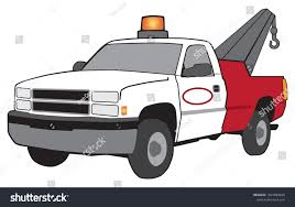 Cartoon Tow Truck Emergency Flashing Light Stock Vector 1031884639 ... 1 Kit Led Flashing Car Truck Strobe Emergency Warning Light Bar Deck Fire Truck Ladder Flashing Lights Hi Res 46162276 In Situation With Lights Stock Image Of Flashing Lorry Drivers For Windows Download Bestchoiceproducts Best Choice Products Toy Electric Action Athens Greece Department At Work Road Emergency Safety Beacon Umbrella Lovely For Trucks 16 Flash Dash Kids And 50 Similar Items Two Fire Trucks In Traffic With Siren To Ats 24v Recovery Daf Scania 12