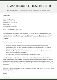 Cover Letter Template Hr 15 Things You Should Know About - Nyfamily ... 12 Best Online Resume Builders Reviewed Top 10 Free Builder Reviews Jobscan Blog Ten Facts About Invoice And Template Ideas Genius Login Librarian Cover Letter Example Resumegenius 274 Of Resumegeniuscom Sitejabber Sample Recipes And Cover Letters Interviews To How Write A Great Bystep Alfred State Letter Samples Creating The By Next Level Staffing Introduction For Job Sarozrabionetassociatscom With Summary Resumeinterview Advice Summary