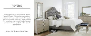 Living, Office & Bedroom Furniture | Hooker Furniture Modern Bedroom Accent Fniture Allmodern Best Blue Bedrooms Room Ideas Sets Blu Dot 114 Cozy Reading Interior Gorgeous The Decorating Advice From People With Cool Apartments Chairs Shop Online At Overstock Bumgardner Upholstered Ding Chair 20 Tricks For Your Farmhouse Birch Lane Rustic Small Youll Love In 2019 Wayfair