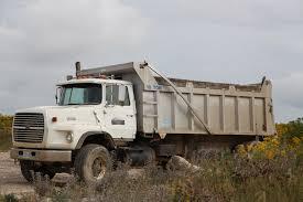 Mack Dump Trucks For Sale In Ga Or Construction Truck Plus Fisher ...