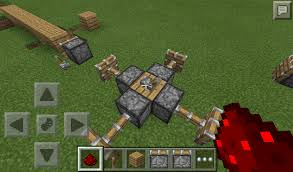 redstone for minecraft android apps on google play