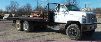 1991 Chevrolet Kodiak Rollback Truck | Item J7591 | SOLD! Ma... 2007 Chevrolet Kodiak C7500 Single Axle Cab Chassis Truck Isuzu Kodiak Tipper Trucks Price 14182 Year Of 2005 Chevrolet C5500 For Sale In Wheat Ridge Colorado Kodiakc7500 Flatbeddropside 11009 Is This A 2019 Chevy Hd 5500 Protype How Much Will It Tow Backstage Limo Oklahoma City 2006 Flatbed 245005 Miles Used C4500 Service Utility Truck For Sale In 2003 2008 4500 Bigger Better 8lug Magazine 1994 Auctions Online Proxibid