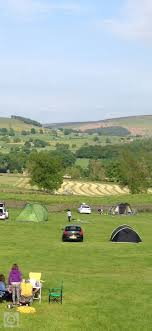 Campsites In North Yorkshire | Best Camping In North Yorkshire Park Farm Campsite Whitby North Yorkshire Pitchupcom Keld Bunk Barn Yurts England This Is Rainby And Lancashire Bunkhouses Hostels Camping Barns Greenbank Barns Accommodation Richmond Slack House Organic Bunkbarn Cumbria The Bunk La Rosa Luxury Travel Spots Hayfield View Camping In Buxton Sfcateringtravel Wensydale Field County Of National Skirfare The Dales A Traditional Stone Barn Ingleton Yha Greta Tower Hostels Group