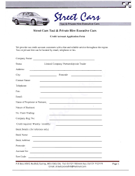 Towing Invoice Template - Kubre.euforic.co Tow Truck Receipt Pdf Format Business Document Invoice Form Towing Forms New Used Vehicle Printable Diagram Car Wiring Diagrams Explained Flight Attendant Resume Cover Letter Experience Tow Truck Receipt Free Download Aaa Driver Job Description Mplate Road Service Invoice Awesome Example Internet Hosting Maker Viqooub Repair Forms Towing Books Template Fresh Trucking Luxury Awesome Word 550 612 Simple Or Adobe Example 13