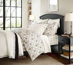 Pottery Barn Master Bedroom by Http Www Potterybarn Com Products Natalie Ensemble Pkey