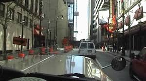 Trucking In Downtown Atlanta Ga - YouTube How To Write A Perfect Truck Driver Resume With Examples Local Driving Jobs Atlanta Ga Area More Drivers Are Bring Their Spouses Them On The Road Trucking Carrier Warnings Real Women In Job Description And Template Latest Driver Cited Crash With Driverless Bus Prime News Inc Truck Driving School Job In Company Cdla Tanker Informations Centerline Roehl Transport Cdl Traing Roehljobs