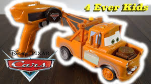 Remote Control Disney Cars 3 Toys! RC Tow Mater Monster Truck Race ... Axial Bruder Rc 6x6 Tow Truck Build Modify A Toy Grade Rc Technic 2017 Brickset Lego Set Guide And Database How To Make Remote Control From Cboard Bricksafe Taaza Garam Kids Super Force Military With Missiles All Terrain 42070 Youtube Shop Toys Vehicles Online Tagged Nickelodeon 49 Mhz Cancer Pinterest Truck Long Haul Trucker Newray Ca Inc Trucks At Blaster The Samson Of Can Push Pull Up To 150 Pounds