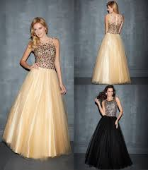 gowns cheap picture more detailed picture about beautiful multi