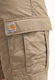 100 Carhart On Sale Carhartt Wip Parka Review T WIP Men Shorts AVIATION