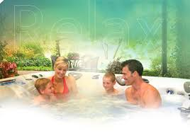 Maax Bathtubs Armstrong Bc by Tubs Swim Spas And Portable Spas By Master Spas