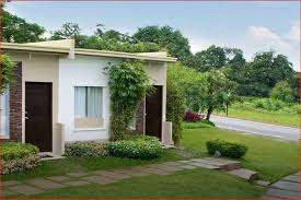 100 Minimalist Homes For Sale THOUGHTSKOTO
